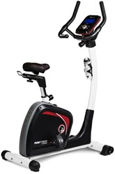 Flow Fitness Turner DHT 250 Up hometrainer - Gratis montage