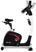 Flow Fitness DHT250i Up Hometrainer - Gratis Fitbox-3