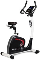 Flow Fitness DHT250i Up Hometrainer - Gratis montage-1