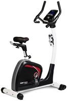 Flow Fitness DHT250i Up Hometrainer - Gratis trainingsschema