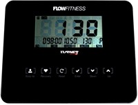 Flow Fitness DHT50 UP Computer