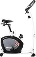 Flow Fitness Turner DHT 50 Up Hometrainer - Gratis trainingsschema