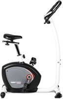Flow Fitness Turner DHT 75 Up Hometrainer - Gratis trainingsschema-1
