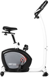 Flow Fitness Turner DHT 75 Up Hometrainer - Gratis montage