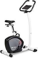 Flow Fitness Turner DHT 75 Up Hometrainer - Gratis trainingsschema-2