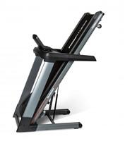 Flow Fitness Turner DTM2500 Loopband - Gratis montage-3
