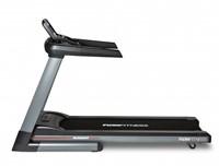 Flow Fitness Turner DTM2500 Loopband - Gratis montage-2