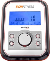 Flow Fitness Glider DCT350 display.jpg