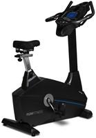 Flow Fitness Perform B4 Hometrainer - Gratis montage-1