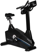 Flow Fitness Perform B4 Hometrainer - Gratis montage-3