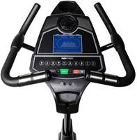 Flow Fitness PERFORM B4 hometrainer computer