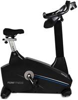 Flow Fitness Perform B4 Hometrainer - Gratis montage-2