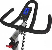 Flow Fitness Perform S3i Speedster Spinbike - Gratis montage-3