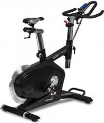 Flow Fitness Perform S3 Speedster Spinbike - Gratis montage