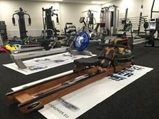Fitwinkel Helmond - De specialist in fitnessapparatuur- en accessoires -12