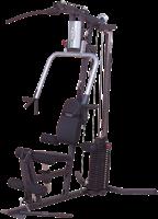 Body-Solid G3S Multigym-1