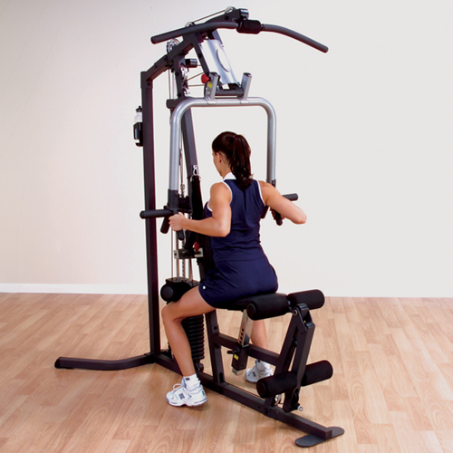 Body-Solid G3S Multigym-2