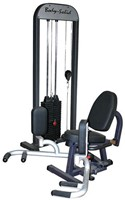 Body-Solid Inner & Outer Thigh Machine-1