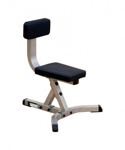 Body-Solid Utility Stool