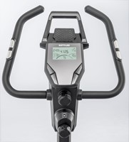 Kettler GIRO C1 Hometrainer - Gratis trainingsschema-3