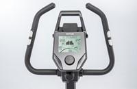 Kettler GIRO C3 Hometrainer - Gratis trainingsschema-3