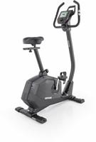 Kettler GIRO C3 Hometrainer - Gratis trainingsschema-1