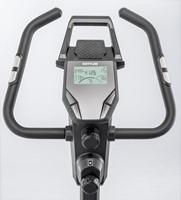 Kettler GIRO S1 Hometrainer - Gratis trainingsschema-3