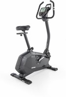 Kettler GIRO S3 Hometrainer - Gratis trainingsschema-1