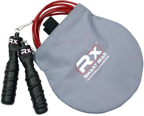 RX Smart Gear Opbergtas Springtouw
