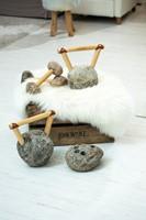 Gymstick fitrocks kettlebell sfeer1