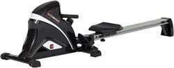 Hammer Cobra XTR roeitrainer - Gratis trainingsschema