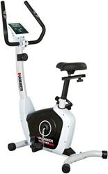Hammer Cardio t2 Hometrainer