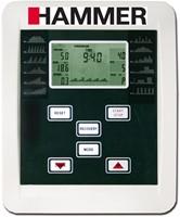 Hammer cardio t1 - Gratis trainingsschema-2