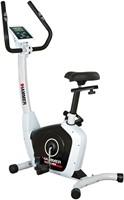 Hammer cardio t1 Hometrainer - Gratis trainingsschema-1