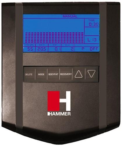 Extra afbeelding voor product H4852
