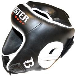Booster HGL-B hoofdbeschermer