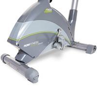 Flow Fitness HT2000G Hometrainer - Gratis montage-3