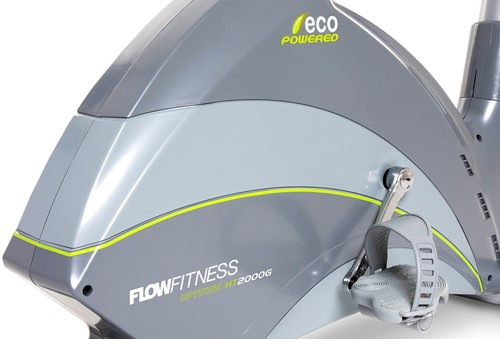 Extra afbeelding voor product HT2000G