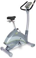 Flow Fitness HT2000G Hometrainer - Gratis montage-1