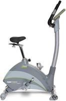 Flow Fitness HT2000G Hometrainer - Gratis montage-2