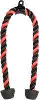 Harbinger Tricep Rope 26-1