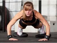 Harbinger Fitness HumanX Balance XT-3
