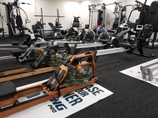 Fitwinkel Helmond - De specialist in fitnessapparatuur- en accessoires -94