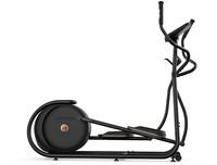 Horizon Fitness Citta ET5.0 Crosstrainer 3