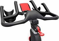 Life Fitness ICG IC4 stuur volledig