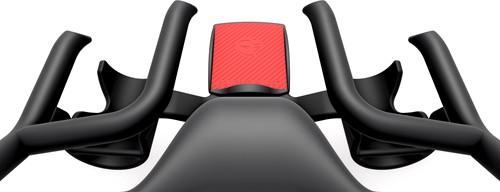 Life Fitness ICG IC4 stuur bovenkant spinbike