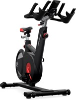 Life Fitness ICG IC5 voorkant