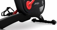 Life Fitness ICG IC7 onderstel met trapper