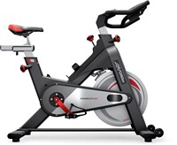 Life Fitness ICG Indoor Cycle 2017 044