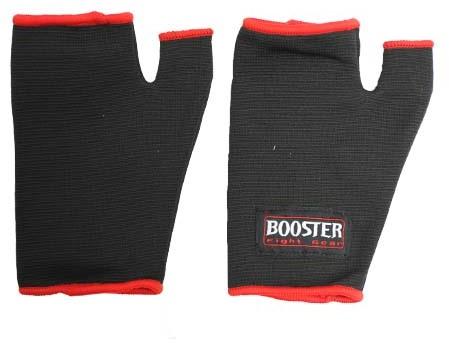 Booster binnenhandschoenen